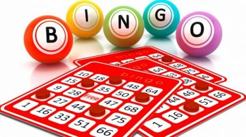 New bingo sites - no deposit no card details